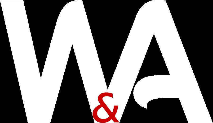 web-&-app