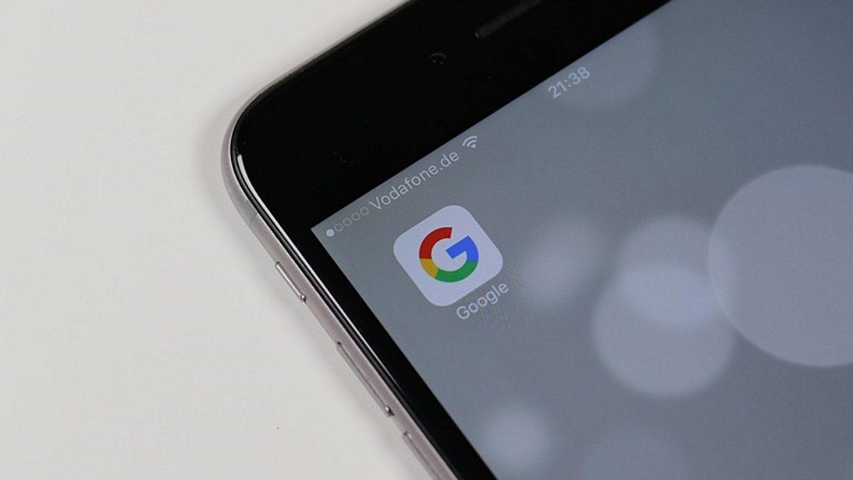 AMP: la velocidad importa para google
