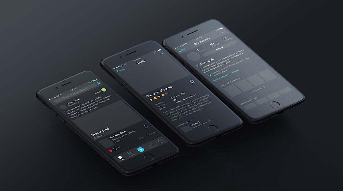 En Web y Aplicaciones hacemos realidad tu app. Contáctanos