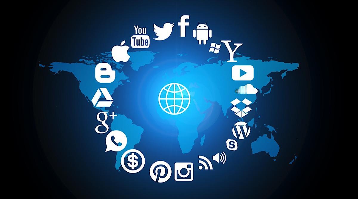 Cómo utilizar de forma efectiva las redes sociales en tu pequeña empresa