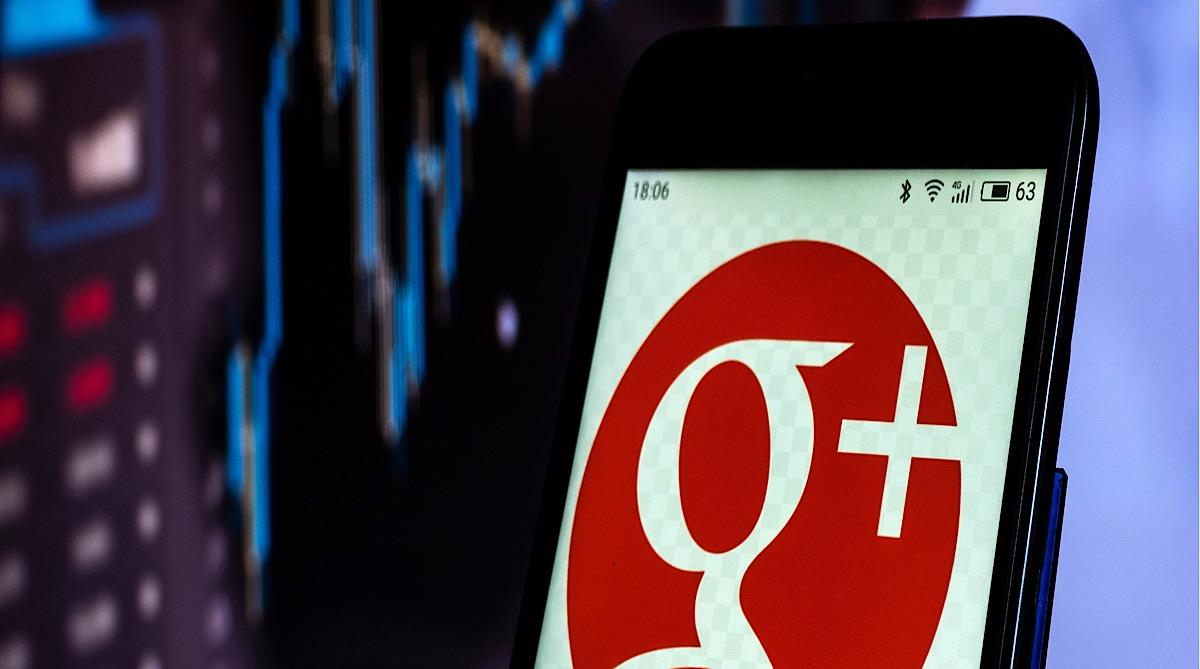 Cómo afecta el cierre de Google+ a las empresas