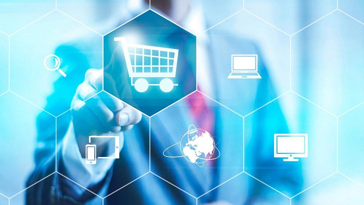 Iníciate en el comercio electrónico con Dropshipping