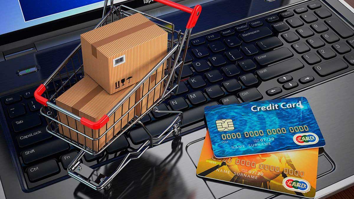 Las claves para poner tu negocio online con dropshipping