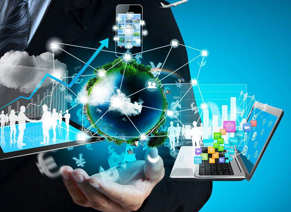Los factores claves que afectan la experiencia de usuario de tu web